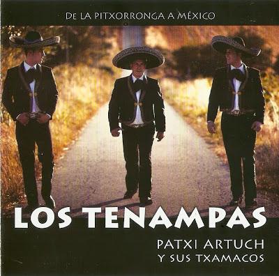 02h_de_la_pitxorronga_a_mexico