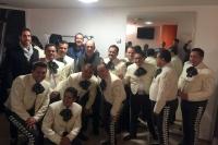 los_tenampas_con_mariachi_vargas